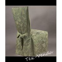 polyester  chair cover thumbnail image