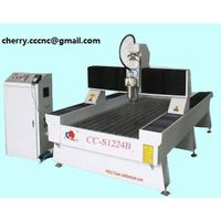 sell cnc engraving machine for stone thumbnail image