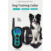 2020 Popular Dog Shock Collars Hot Selling