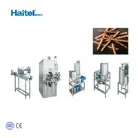 Promotional Economical Small Crispy Wafer Egg Roll Making Machine