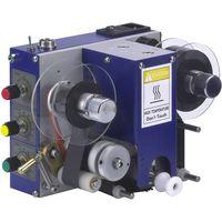 Pneumatic Hot Foil Date Coding Machine PE-200
