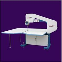 BK Series Cutting Machine