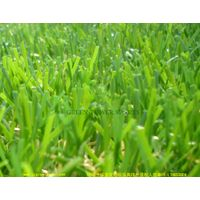 Artificial grass Landscaping Super quality