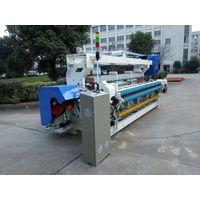 China GA736 rapier loom with dobby shedding