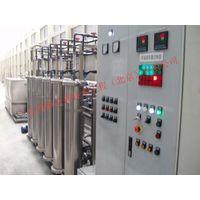 PVDF Membrane for Electro-Coat