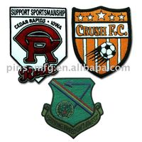 embroidery patch thumbnail image