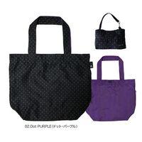 3479&6743 Women's Eco Bag ' Shopper thumbnail image