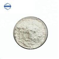 Diphenhydramine Hydrochloride 147-24-0
