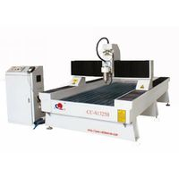 Stone/Marble Engraving Machine CNC Controller thumbnail image