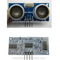 SmartBes~HC-SR04 ,hc-sr04 ultrasonic sensor,ultrasonic module hc-sr04 thumbnail image