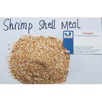 Shrimp Shell Meal thumbnail image