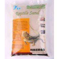 reptile sand thumbnail image