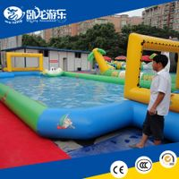 pvc inflatable pool toys, inflatable beach toy