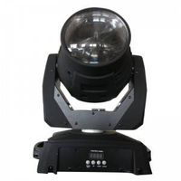LED Moving Head Beam light with 90 Watt LED for sale
