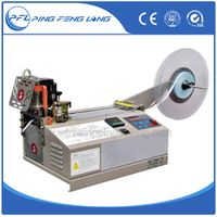 PFL-919 Automatic hot and cold cutter