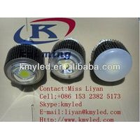 140w e40 high bay lights bulb wholesale price meanwell ce rohs high bay light