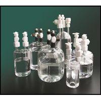 Boran Tribromide(Electronic Grade) & Phosphorus trichloride(Industrial Grade)