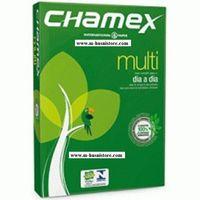 Chamex A4 Copy PAPER thumbnail image