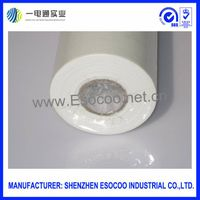 SANSUNG SMT Stencil clean roll for machine