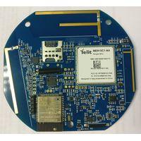X231 PCB