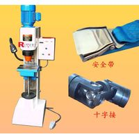 pneumatic riveting machine JM9Q,radial riveting machine