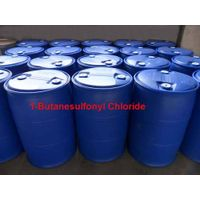 1-Butanesulfonyl Chloride