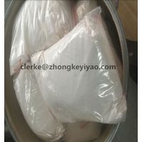 Clomiphene citrate Clo clomid ANTI-ESTROGEN CAS 911-45-5 Purity 98.8%