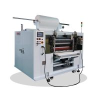 Machines for Rectangular Cotton Pads(SD-100V series )