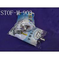 cotton yarn mop head(STOF-M-903) thumbnail image