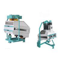 TQSF Wheat Gravity Destoner Machine thumbnail image