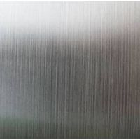aluminum sheets for containers