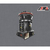 limestione grinder mill thumbnail image