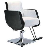 European Styling Chair thumbnail image