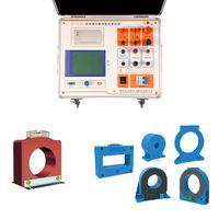 IEC60044-1 CT PT VT transformer Analyzer/Turns Ratio thumbnail image