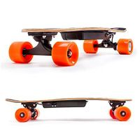 High Quality Electric Skateboard with Remote Control (QX-1002)
