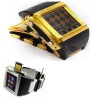 watch phone W600