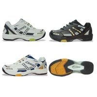 sport shoes thumbnail image