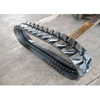 Rubber Track for Cat/Kubota/Komatsu Mini-Excavator (2304870)