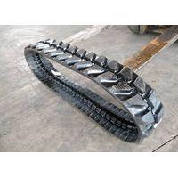 Rubber Track for Cat/Kubota/Komatsu Mini-Excavator (2304870)