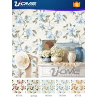 UHOME NEW DESIGN WALLPAPERS SC77124