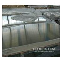Molybdenum plate sheet foil strip rod bar wire tube pipe thumbnail image