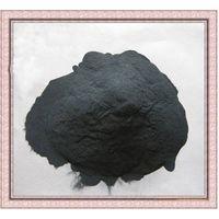 black silicon carbide thumbnail image
