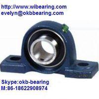 FYH UKFL311;H2311X Bearing,50x59x250
