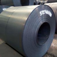 AR500 Abrasion wear resistance steel plate