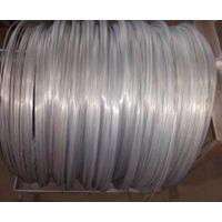 2017 Quality Cheap Iron Wire
