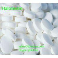 Steroid Tablet,Steroids,Halotestin,Halotestin tablet,Fluoxymesterone,Fluoxymesterone tablet,