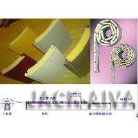 foam-filled slats Rolling Forming machines thumbnail image