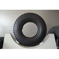 all steel radial tire