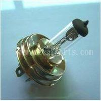 Auto lamp halogen bulbs H4 12V 55W