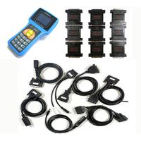 T-code T300 key programmer latest version 13.8 hot selling